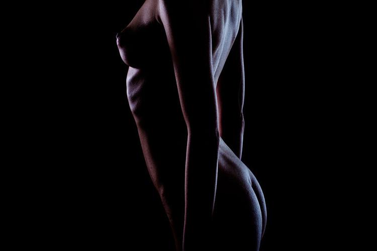Erotic massage and tantric massage